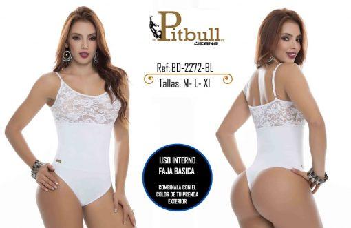 Body_faja_interior_BD-2272-BL