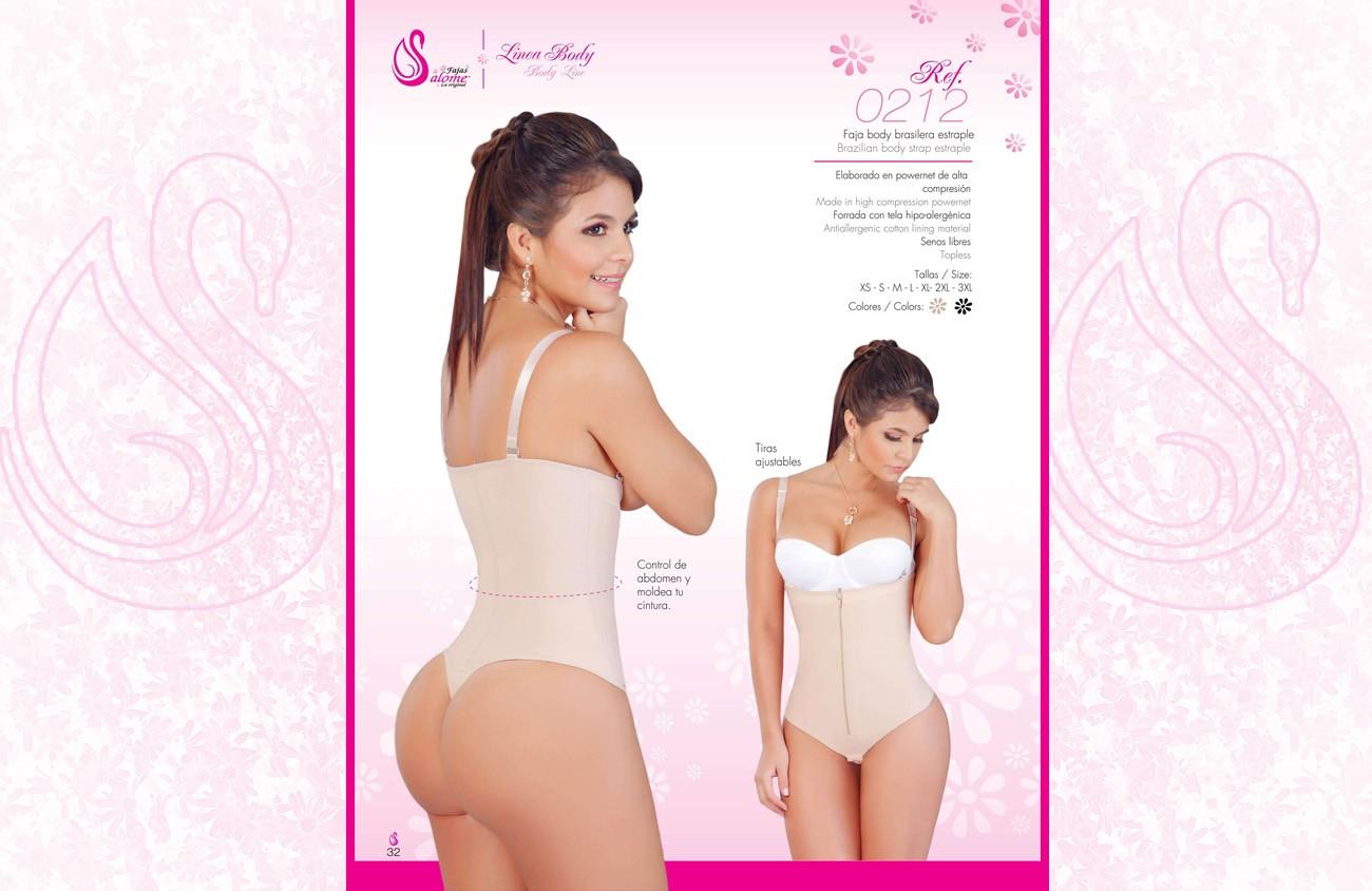 Faja_colombiana_0212 (1)